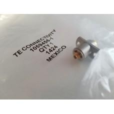1059456-1 (TE CONNECTIVITY COO MEXICO DC13+, DC14+)