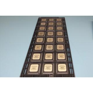 EPM9320ARI208-10 (ALTERA  DC0823)