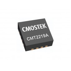 CMT2219AW-EQR RF Receiver IC