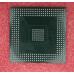ELANSC520-100AI