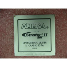 EP2SGX60EF1152I4N