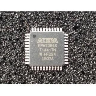 EPM7064STI44-7N (ALTERA DC1507)