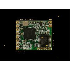 HM-TRLR-S-433 RF Data Link Transceiver Module