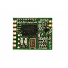 HM-TRP-915S RF Data Link Transceiver Module