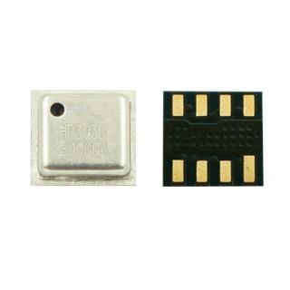 HP303B Digital Sensor
