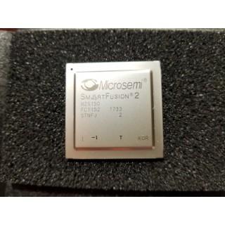M2S150T-1FC1152I (MICROSEMI COO KOREA DC17+)