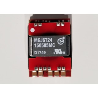 MGJ6T24150505MC-R7 (MURATA COO GREAT BRITAIN CHINA DC17+)