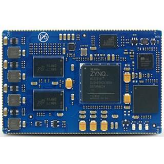 Line-com com - Distributors - MYIR Products - Xilinx Series