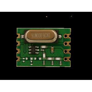 RFM110-315S1 RF Transmitter Module