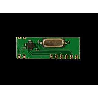 RFM210-433S1 RF Receiver Module