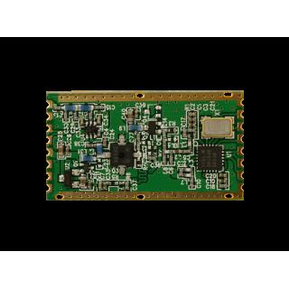 RFM23BP-433S2 RF Transceiver Module
