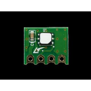 TH06 Temperature and Humidity Sensor Module