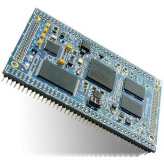 MCC-SAMA5D36-C CM (256MB Industrial) / MCC-SAMA5D3X-C  Series CPU Module